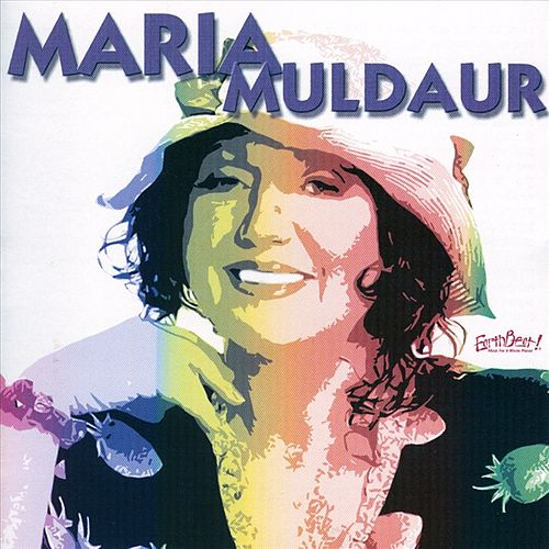 Songs For The Young At Heart: Maria Muldaur von Maria Muldaur