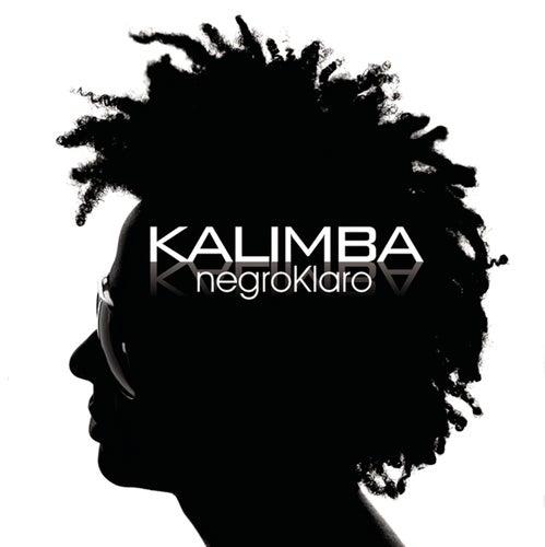 Negroklaro de Kalimba