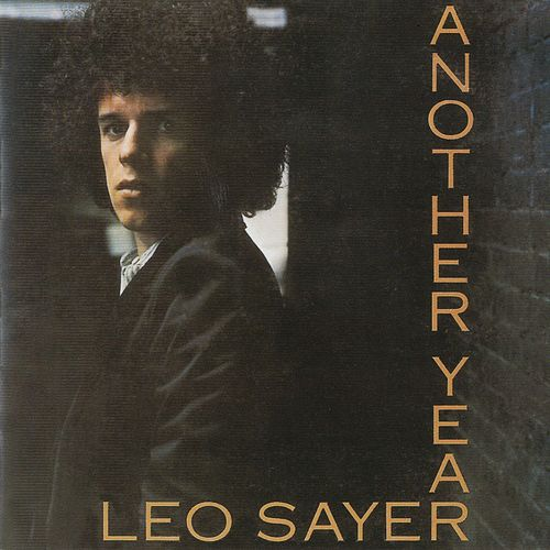 Another Year by Leo Sayer
