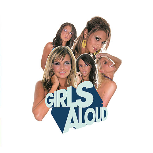 What Will The Neighbours Say? fra Girls Aloud
