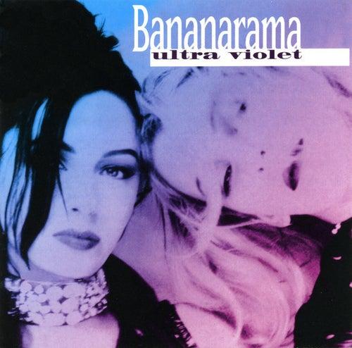 Ultra Violet de Bananarama