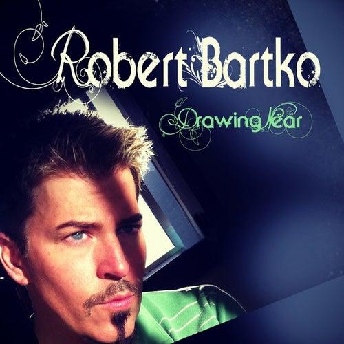 Drawing Near - Single by Robert Bartko