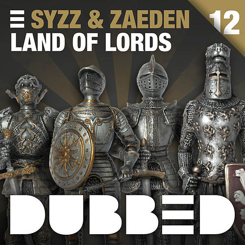 Land of Lords (Original Mix) de Syzz