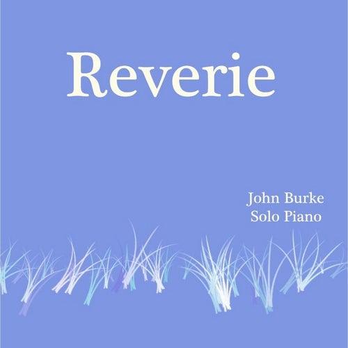 Reverie de John Burke