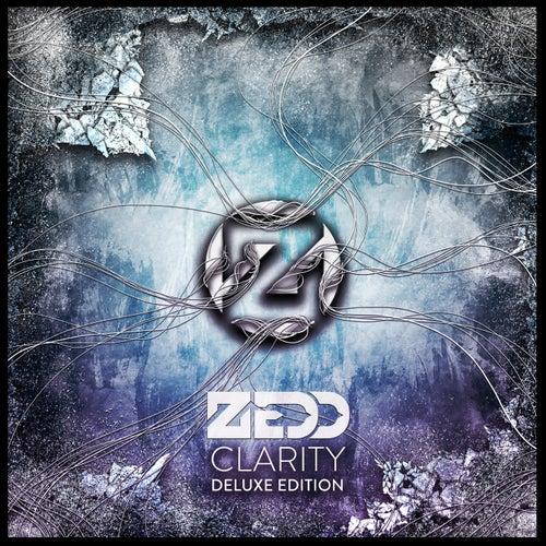 Clarity (Deluxe) de Zedd