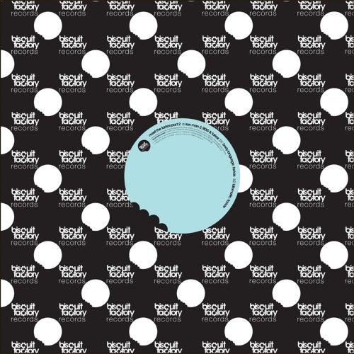 Meet The Farkas Pt. 2 - Single by Various Artists