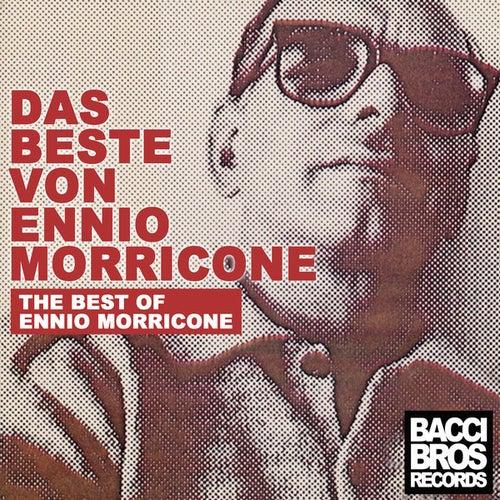 Das Beste Von Ennio Morricone - Vol. 1 von Ennio Morricone