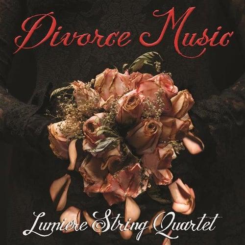Divorce Music von Various Artists