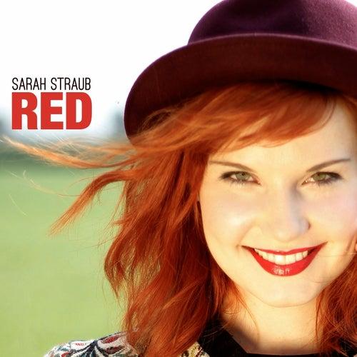 Red von Sarah Straub