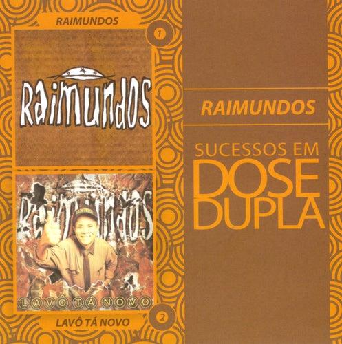 Dose Dupla Raimundos de Raimundos