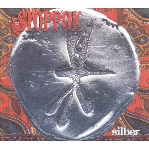 Silber von Stoppok