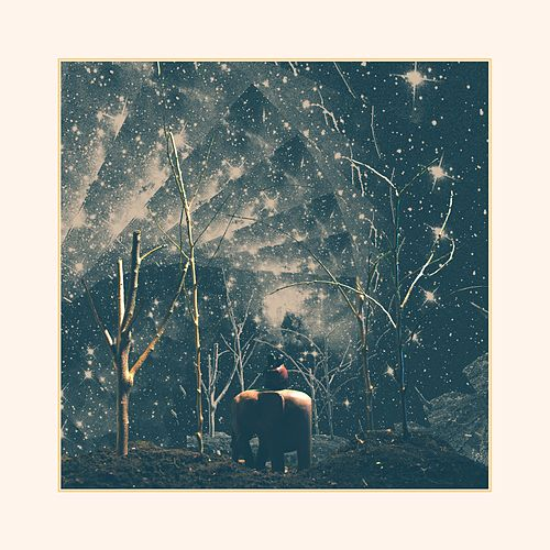 Where Will We Go, Pt. 1 (EP) by Nick Hakim