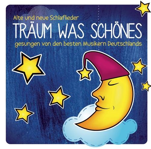 Träum was schönes von Various Artists