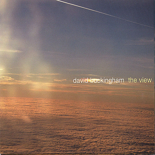 The View von David Buckingham