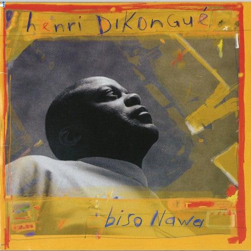 Biso Nawa de Henri Dikongue