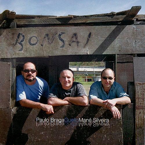 Desdobraduras von Bonsai