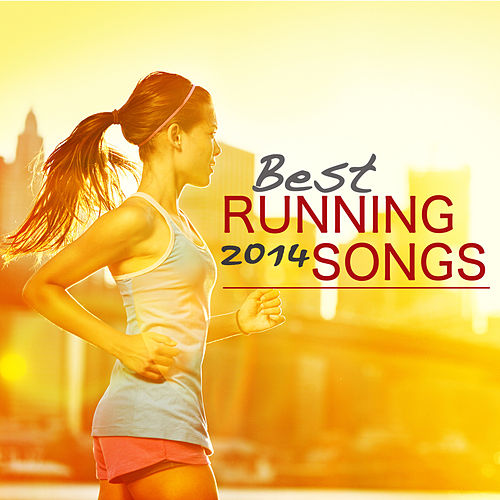 Best Running Songs 2014 - Deep House, Psy Trance, Soulful and Dubstep Electronic Music 4 Running, Jogging, Footing, Cardio & Crossfit Workout de Extreme Music Workout