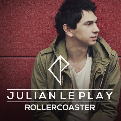 Rollercoaster von Julian le Play