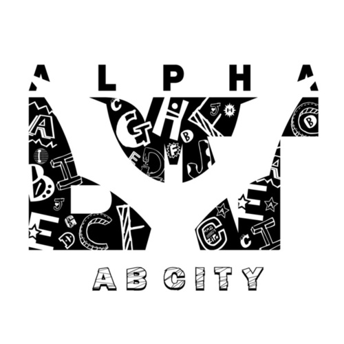 Ab City by AlphaBAT