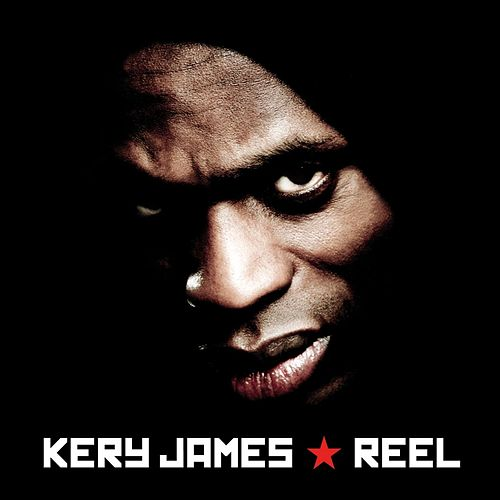 Réel de Kery James