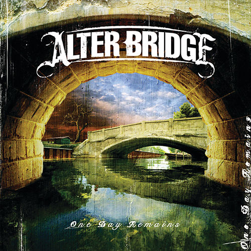 One Day Remains by Alter Bridge