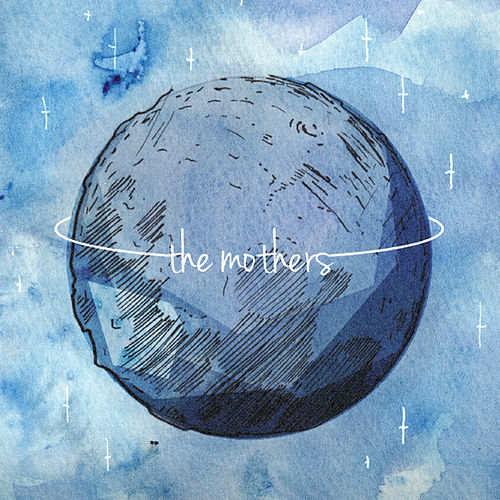 The Mothers de The Mothers