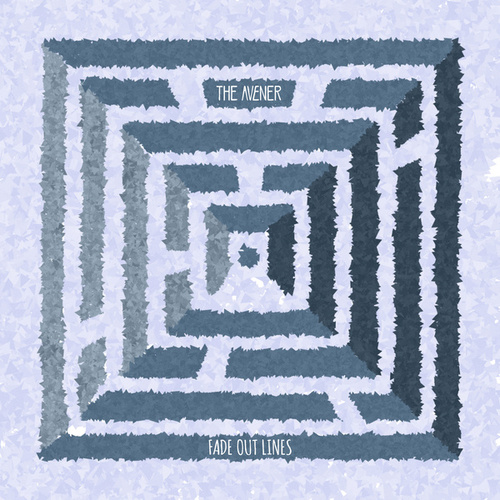 Fade Out Lines von The Avener