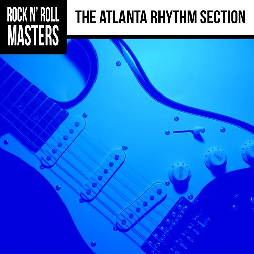 Rock n'  Roll Masters: The Atlanta Rhythm Section de Atlanta Rhythm Section