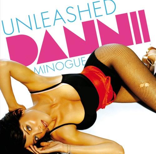 Unleashed di Dannii Minogue