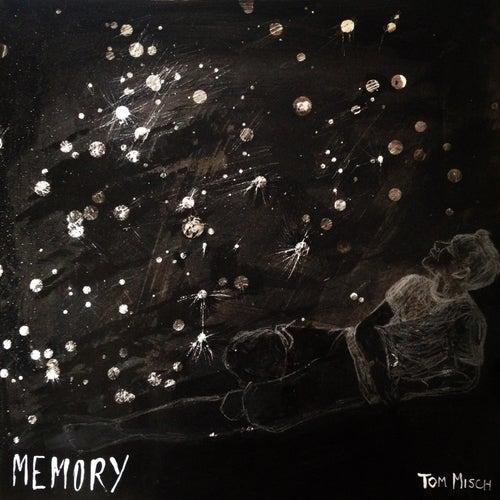 Memory by Tom Misch