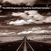 South by Southwest Compilation by Magnatune Compilation
