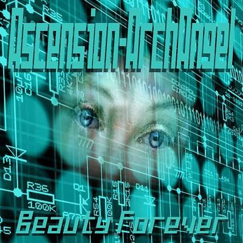 Beauty Forever Anti-Aging Frequency (Session 1) by Ascension