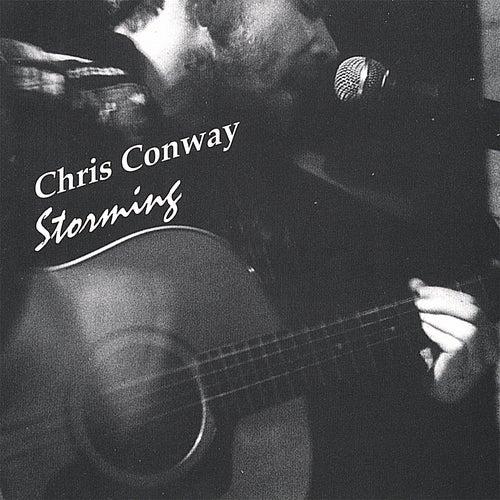 Storming de Chris Conway