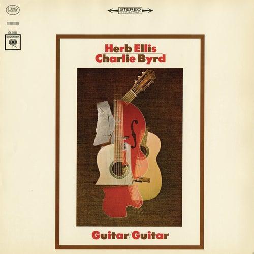 Guitar / Guitar von Charlie Byrd