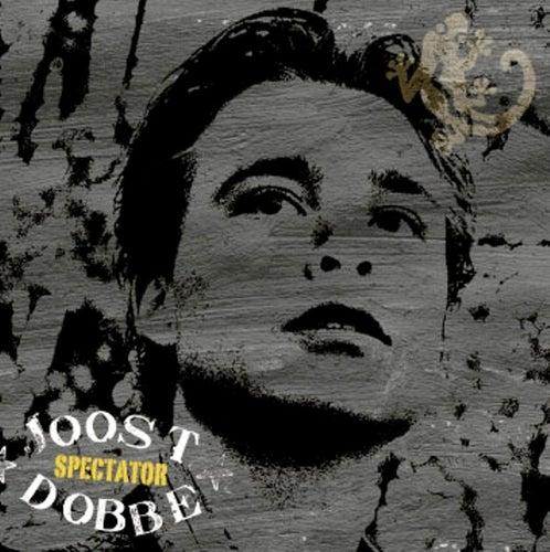 Spectator de Joost Dobbe