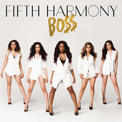 Bo$$ by Fifth Harmony