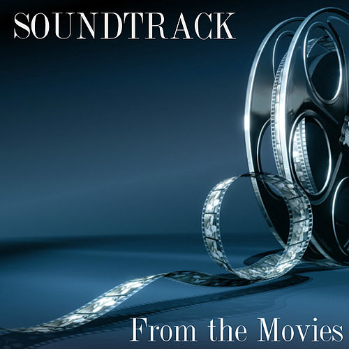 From the Movies de Various Artists