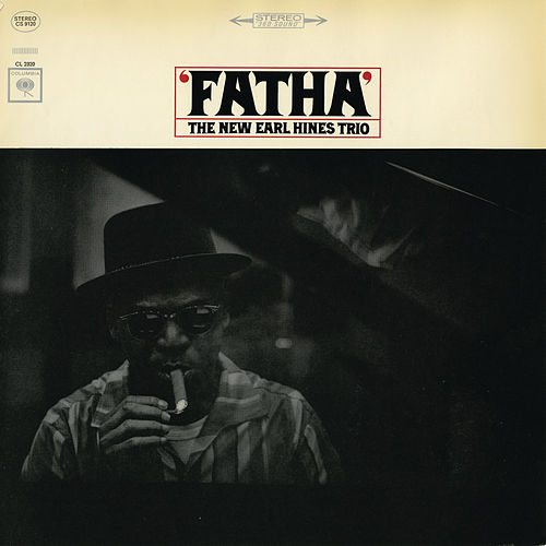 Fatha by Earl Hines