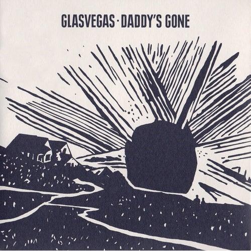 Daddy's Gone by Glasvegas