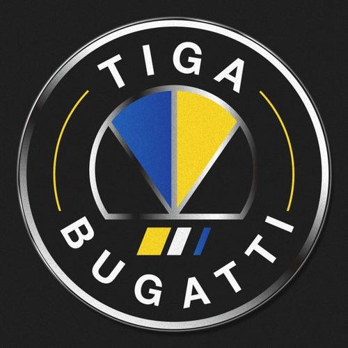 Bugatti by Tiga