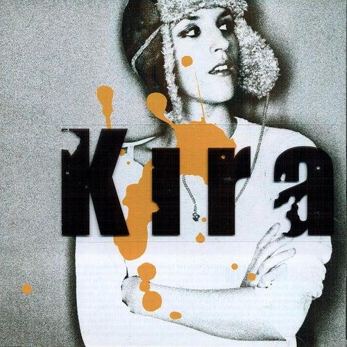 Inauswendig by Kira