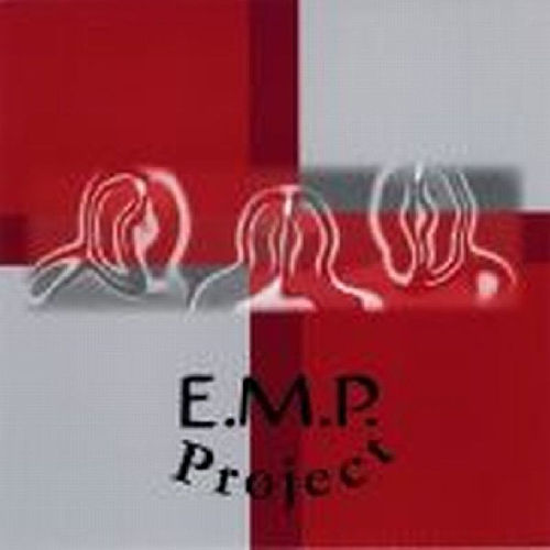 Emp Project by E.M.P. Project