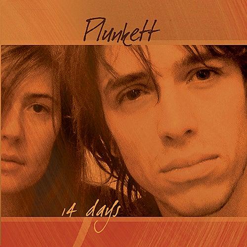 14 Days by Plunkett