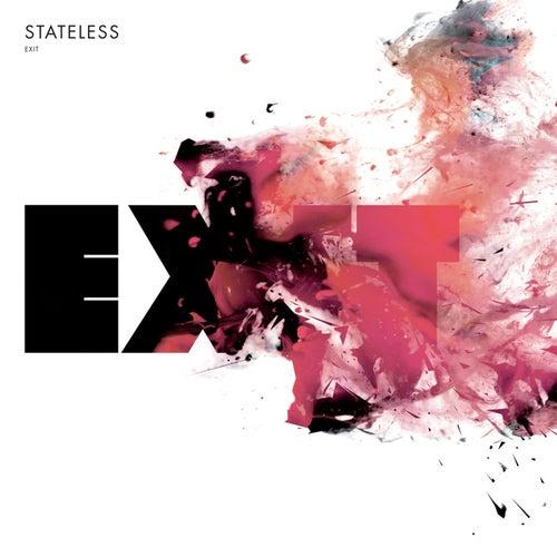 Exit de Stateless