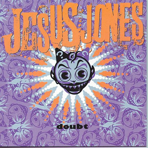 Doubt de Jesus Jones