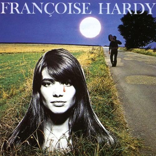 Soleil de Francoise Hardy
