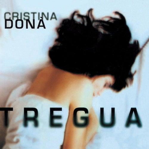 Tregua by Cristina Donà