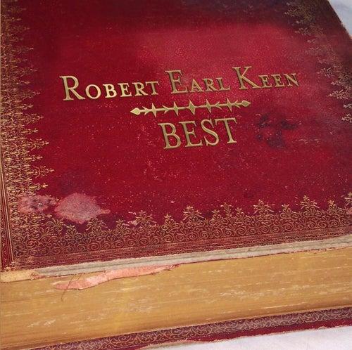 Best de Robert Earl Keen