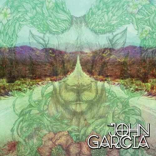 John Garcia von John Garcia