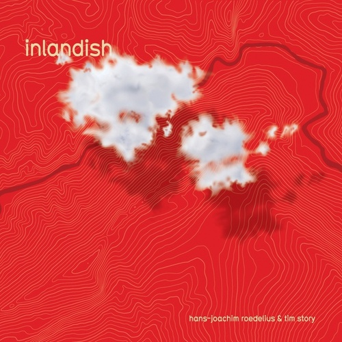 Inlandish by Roedelius